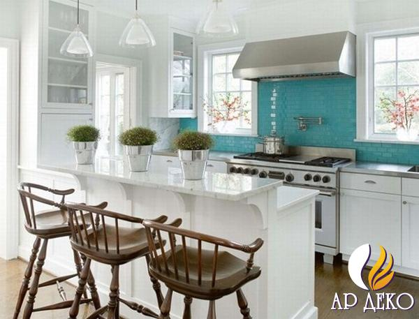 kitchen-island-bar5.jpg